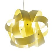 Santa & Cole - Leonardo 100  Suspension Lamp