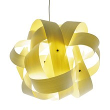 Santa & Cole - Leonardo Suspension Lamp