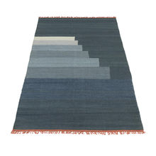 &tradition - Another Rug AP2 Teppich