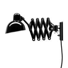 Fritz Hansen - Kaiser Idell 6718-W wandlamp