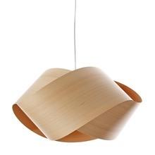 LZF Lamps - Nut Pendelleuchte