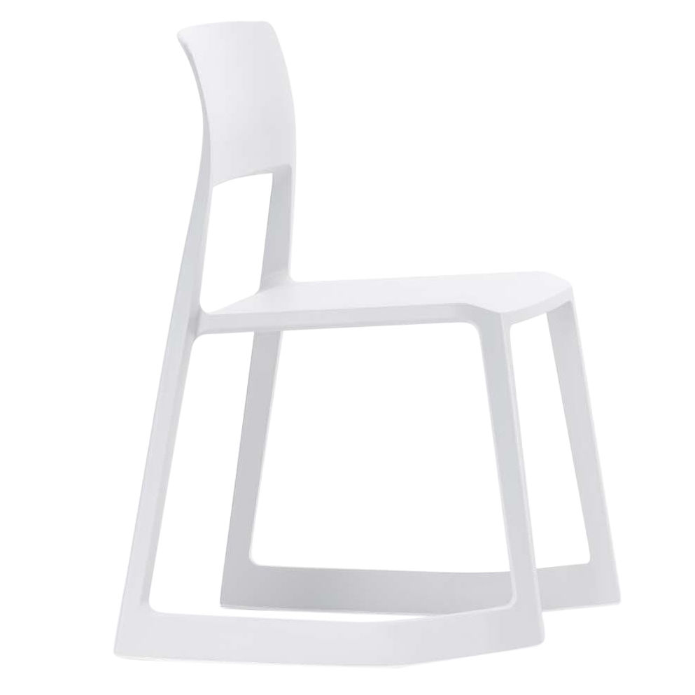 Tip Ton Rocking Chair | Vitra | AmbienteDirect.com