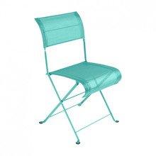 Fermob - Dune Premium Garden Folding Chair