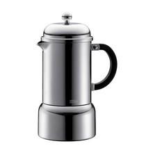 Bodum - Chambord Espressobereiter 0,35l