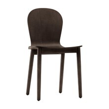 Cappellini - Bac Two - Chaise