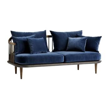 &Tradition - FLY SC2 2-Sitzer Sofa