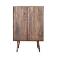 ADWOOD - Costima Dresser high