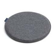 Hey-Sign - Frisbee Seat Cushion Round