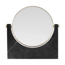 Menu - Pepe - Marmer spiegel