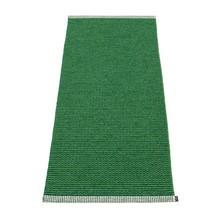 pappelina - Mono Teppich 60x150cm