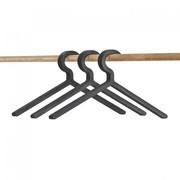 Woud - Illusion Hanger Set Of 3