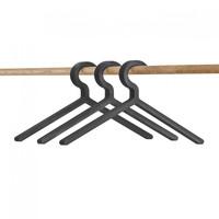 Woud - Illusion Hanger Set Of 3