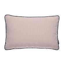 pappelina - Ray Cushion 38x58cm