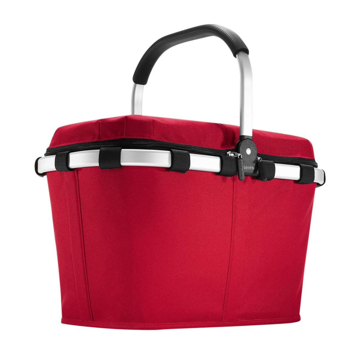 reisenthel carrybag iso cool bag reisenthel. Black Bedroom Furniture Sets. Home Design Ideas