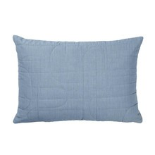 Blomus - Stripe Cushion Cover 60x40cm