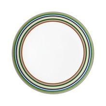 iittala - Origo Plate Ø20cm