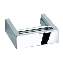Decor Walther - Brick BK TPH5 Toilet Paper Holder