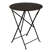 Fermob - Bistro Folding Table Ø60cm