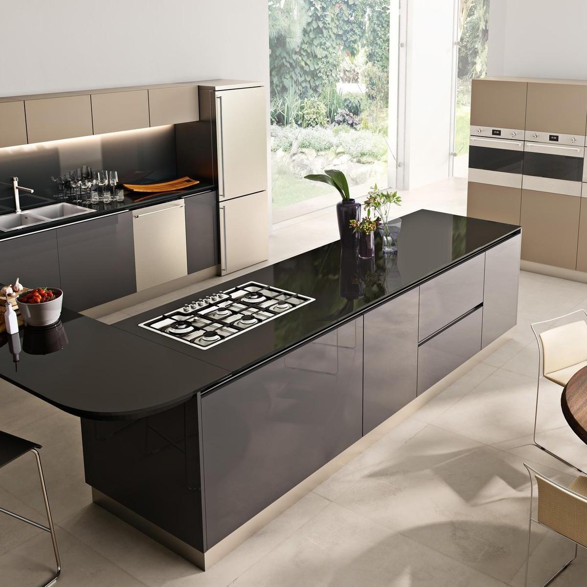 sta13xl 2 lave vaisselle int grable smeg. Black Bedroom Furniture Sets. Home Design Ideas