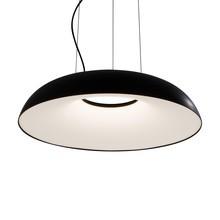 Martinelli Luce - Maggiolone LED Pendelleuchte