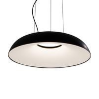 Martinelli Luce - Maggiolone LED Suspension Lamp