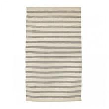 Bloomingville - Tapis coton 140x240cm