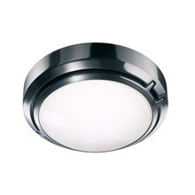 Luceplan - Metropoli D20/17V Ceiling /Wall Lamp dimmable