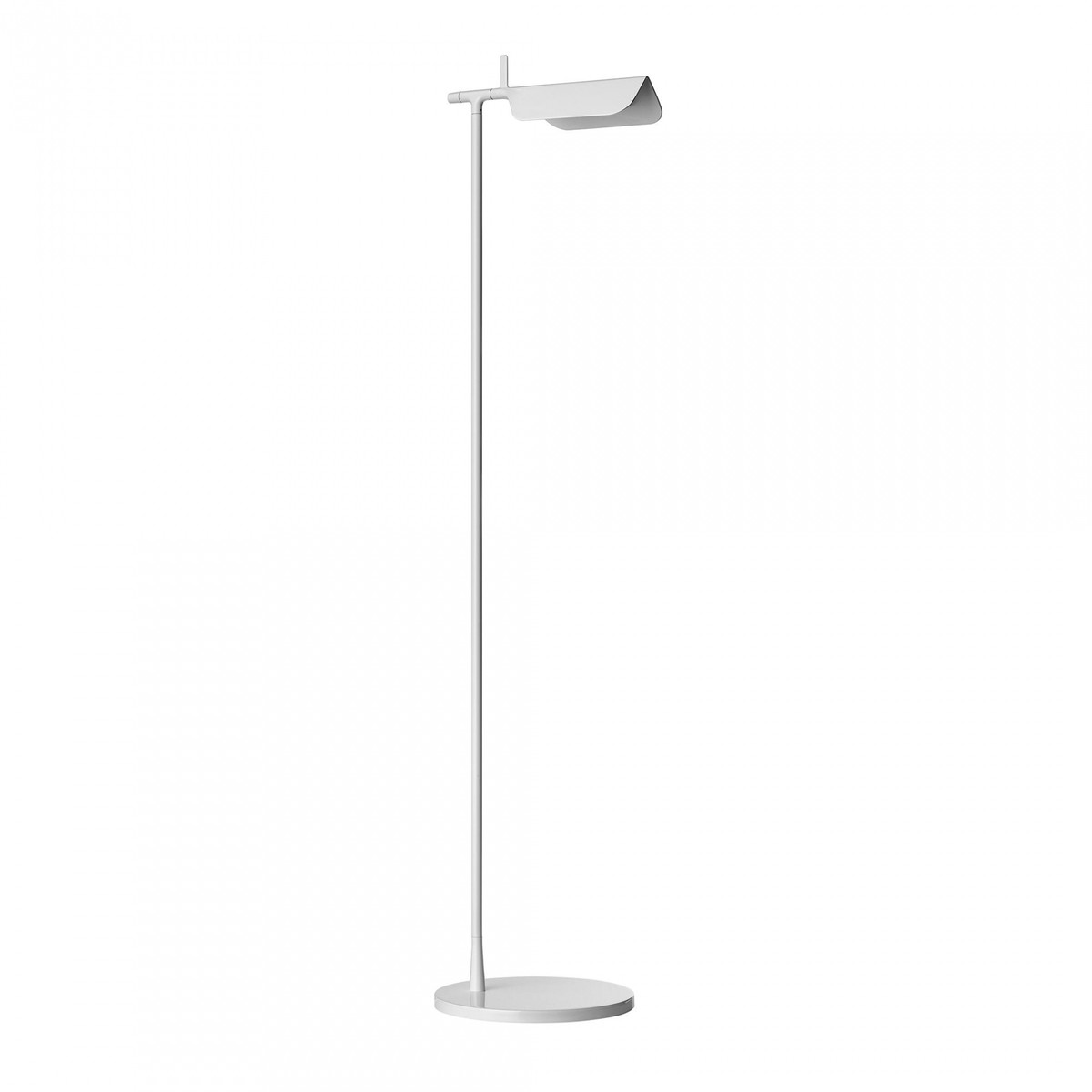 Tab F Led Floor Lamp Flos Ambientedirect Com