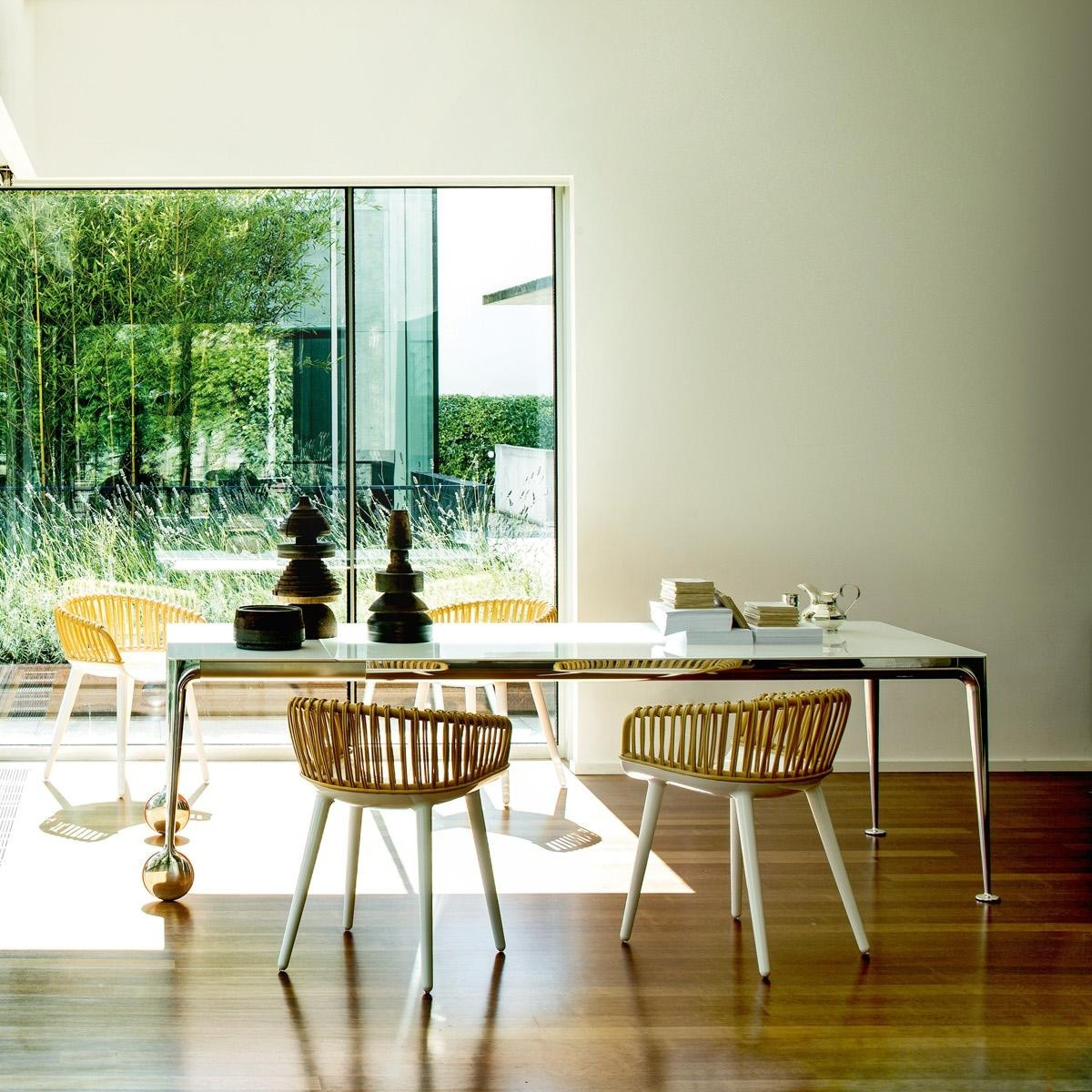 Magis   Big Will Dining Table/Office Table ...