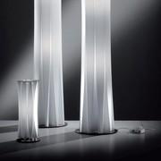 Slamp - Lampe de table Bach S