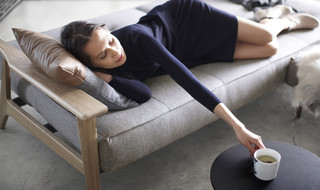 buy innovation sofas furniture online ambientedirect. Black Bedroom Furniture Sets. Home Design Ideas