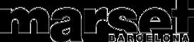 Marset Logo