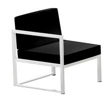 Jan Kurtz - Lux Lounge Eckelement
