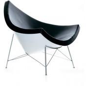 Vitra: Hersteller - Vitra - Coconut Chair Nelson Sessel