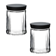 Rosendahl Design - Grand Cru Storage Glass Set