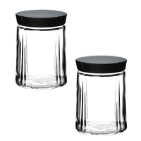 Rosendahl Design Group - Grand Cru Storage Glass Set