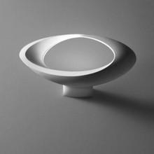 Artemide - Cabildo Parete LED Wandleuchte