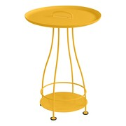 Fermob - Happy Hours Garden Side Table