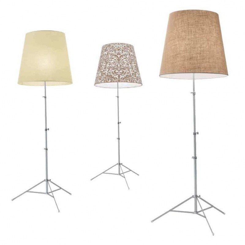 pallucco lighting. Pallucco - Gilda Floor Lamp Lighting