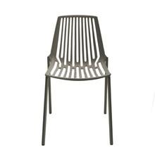 Fast - Rion - Chaise de jardin