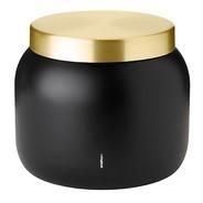 Stelton - Collar Ice Bucket 1.8L