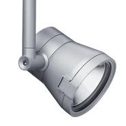 Flos - Mini Faretto - Projecteur plafonnier
