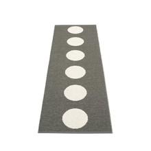 pappelina - Vera Teppich 70x150cm