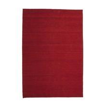 Nanimarquina - Nomad - Tapis de laine tissé à la maine