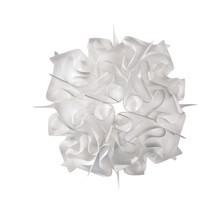 Slamp - Veli Mini Wand-/Deckenleuchte