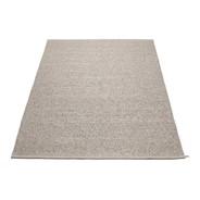 pappelina - Svea tapijt 180x260cm