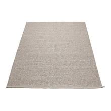 pappelina - Svea Teppich 180x260cm