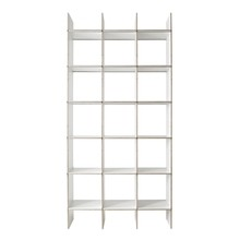 room dividers partitions folding screens ambientedirect rh ambientedirect com