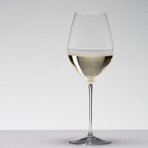 Riedel - Veritas Champagner Weinglas 2er Set