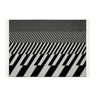 Vitra - Diagonals Girard Wool Blanket